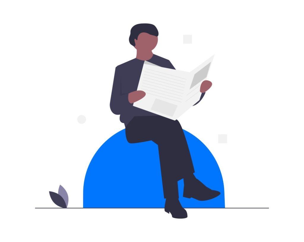 株価 ヘルス リボン ゴ 【LVGO】/【TDOC】リボンゴヘルス/テラドック「糖尿病患者デジタル管理サービス」サブスクリプション方式で安定収入!同社の特徴・業績をご紹介!Ι技術士Bonの投資日記~米国株投資~
